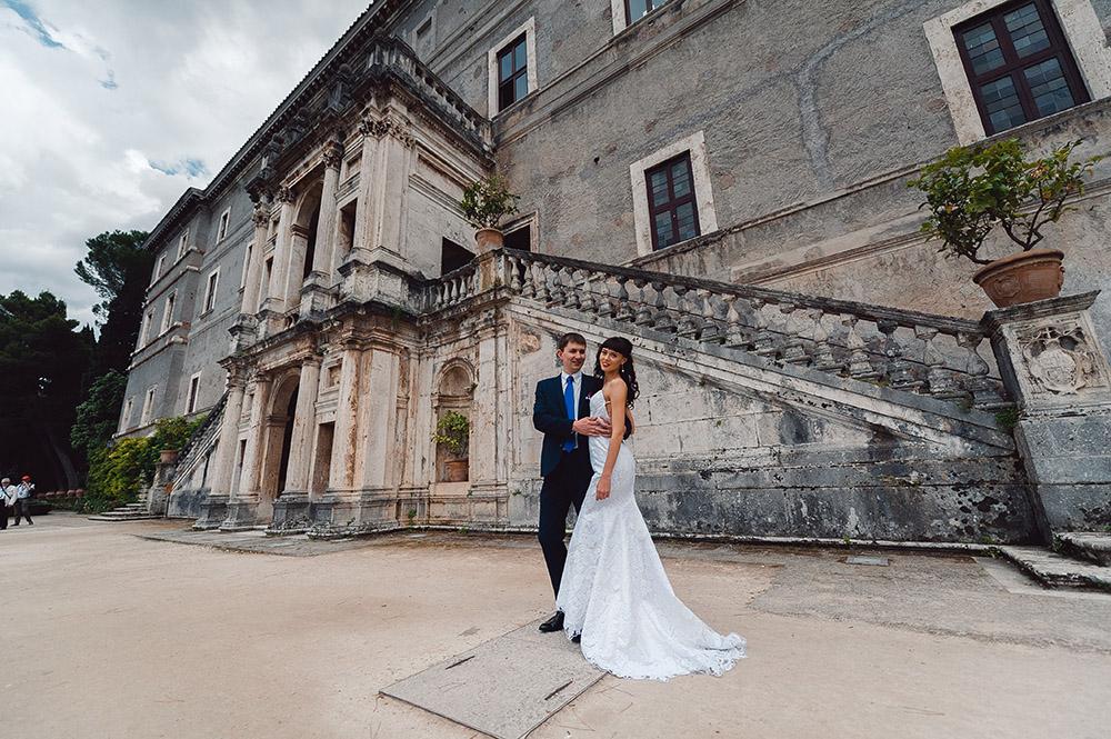 8-make-up-and-hair-russian-destination-wedding-rome-and-gaeta-annartstyle.news.jpg