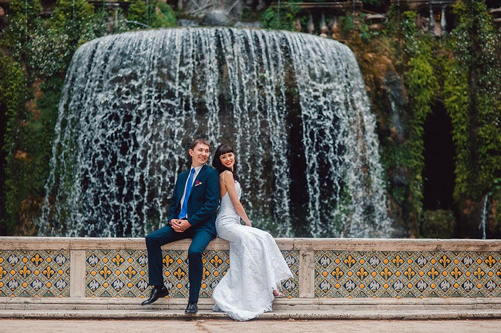 11-make-up-and-hair-russian-destination-wedding-rome-and-gaeta-annartstyle.news.jpg