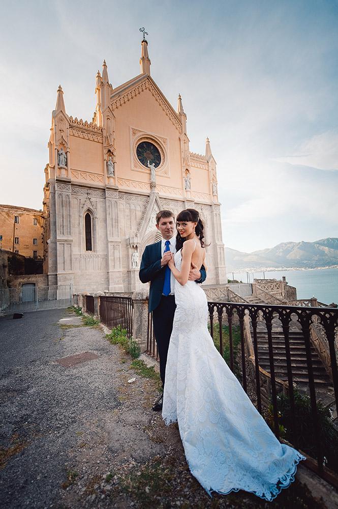 14-make-up-and-hair-russian-destination-wedding-rome-and-gaeta-annartstyle.news.jpg