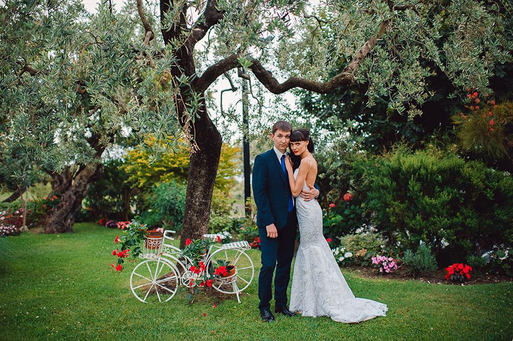 15-make-up-and-hair-russian-destination-wedding-rome-and-gaeta-annartstyle.news.jpg