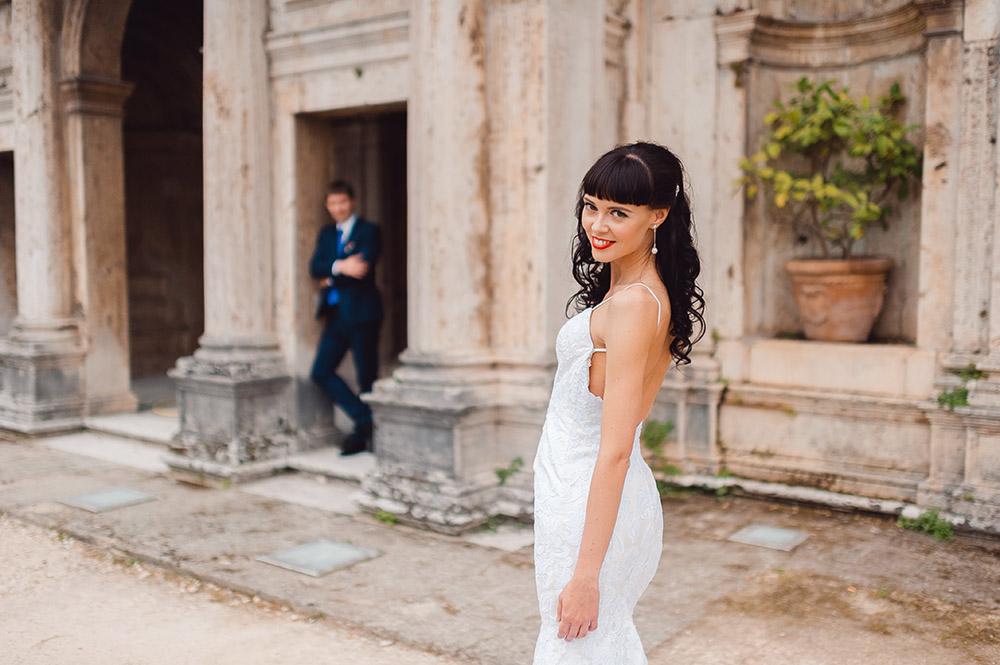 9-make-up-and-hair-russian-destination-wedding-rome-and-gaeta-annartstyle.news.jpg