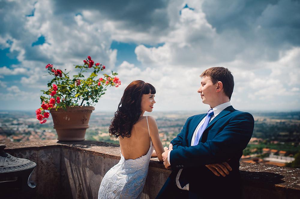 12-make-up-and-hair-russian-destination-wedding-rome-and-gaeta-annartstyle.news.jpg