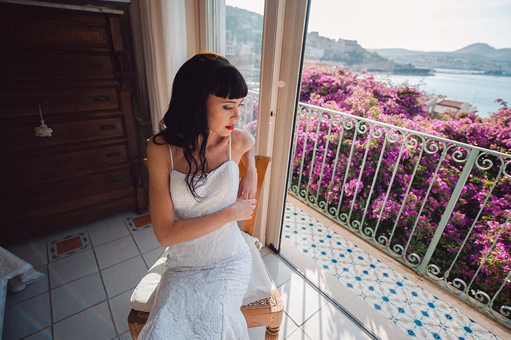 13-make-up-and-hair-russian-destination-wedding-rome-and-gaeta-annartstyle.news.jpg