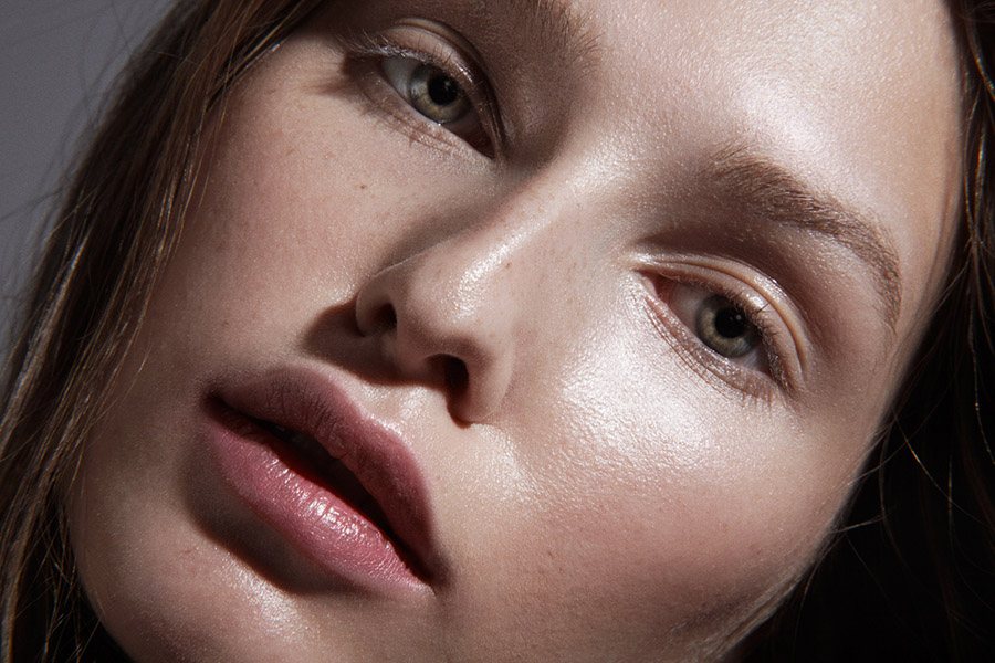 1-tips-to-make-your-make-up-last-all-day-in-summer-annartstyle-news.jpg