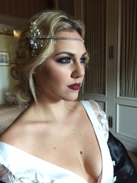 7-bridal-dresses-photo-shoot-in-rome-annartstyle-news.JPG