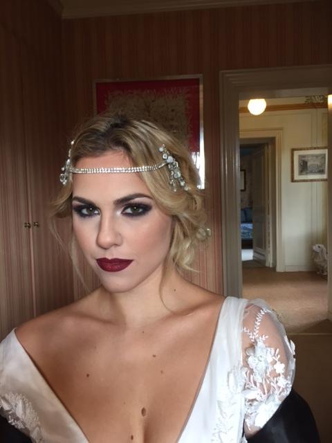 8-bridal-dresses-photo-shoot-in-rome-annartstyle-news.JPG