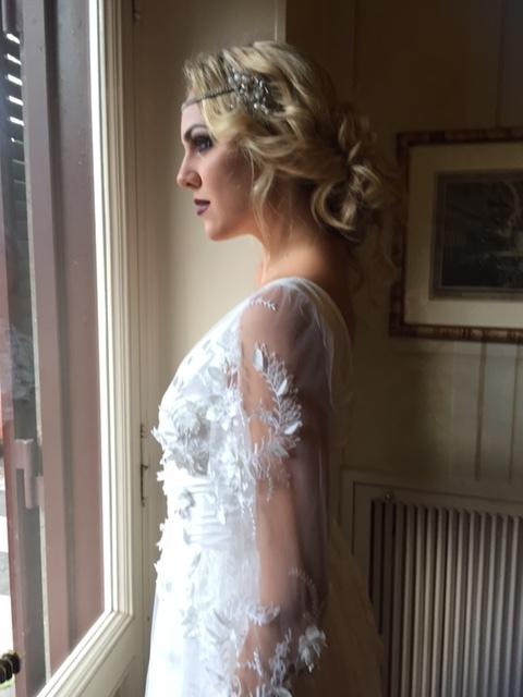 9-bridal-dresses-photo-shoot-in-rome-annartstyle-news.JPG