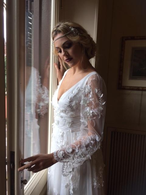 10-bridal-dresses-photo-shoot-in-rome-annartstyle-news.JPG