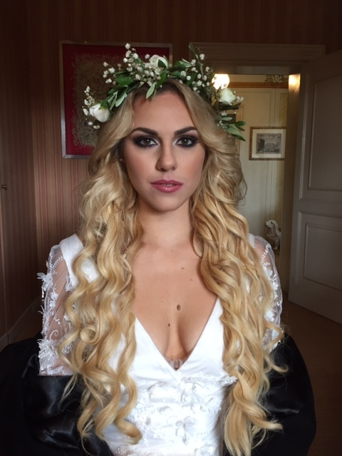 11-bridal-dresses-photo-shoot-in-rome-annartstyle-news.JPG