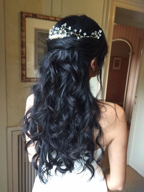 13-bridal-dresses-photo-shoot-in-rome-annartstyle-news.JPG