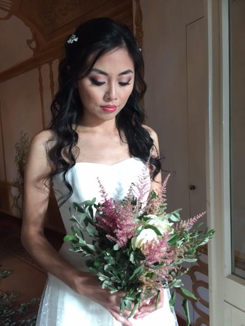 15-bridal-dresses-photo-shoot-in-rome-annartstyle-news.JPG