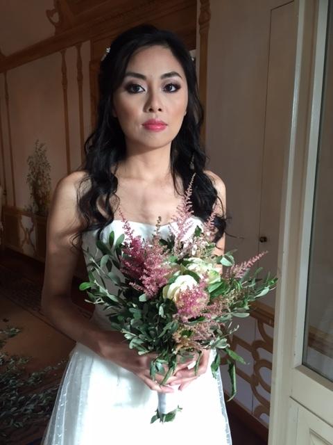 16-bridal-dresses-photo-shoot-in-rome-annartstyle-news.JPG