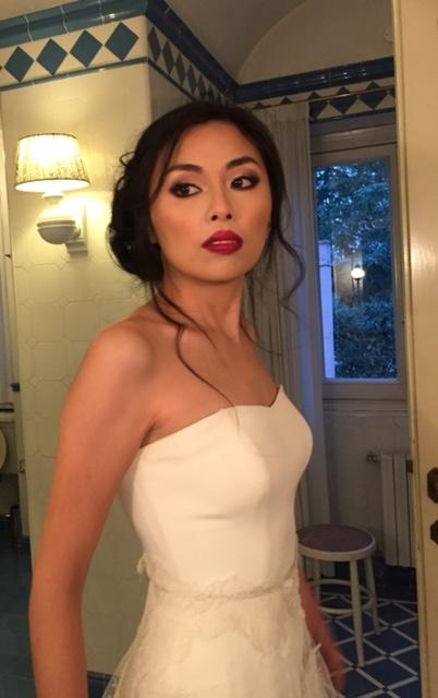18-bridal-dresses-photo-shoot-in-rome-annartstyle-news.JPG