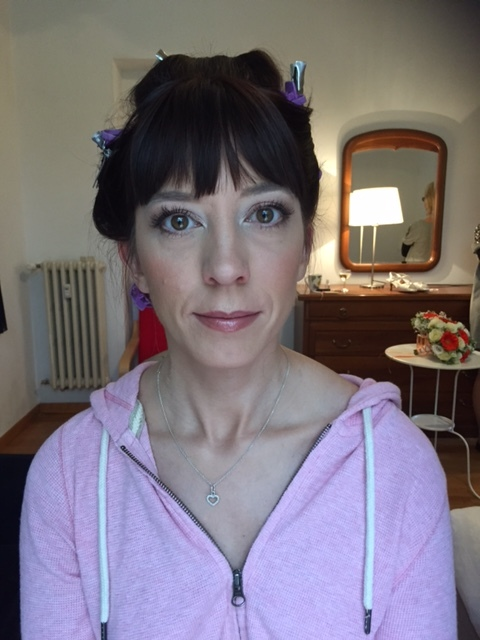 2-irish-wedding-in-rome-bridal-make-up-and-hair-annartstyle-news.JPG