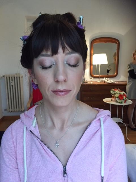 3-irish-wedding-in-rome-bridal-make-up-and-hair-annartstyle-news.JPG