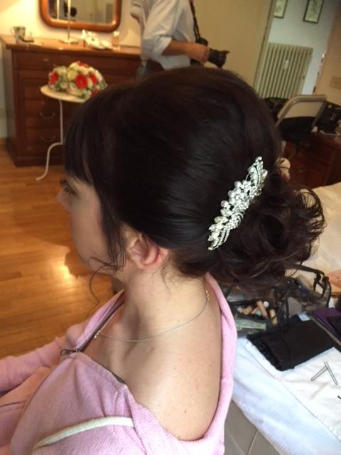 5-irish-wedding-in-rome-bridal-make-up-and-hair-annartstyle-news.JPG