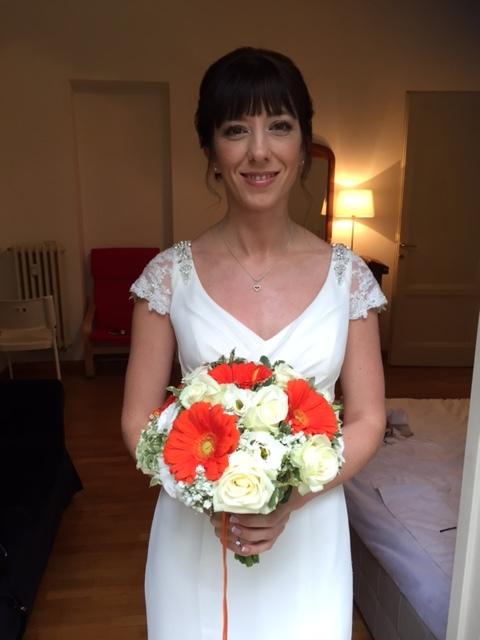 6-irish-wedding-in-rome-bridal-make-up-and-hair-annartstyle-news.JPG
