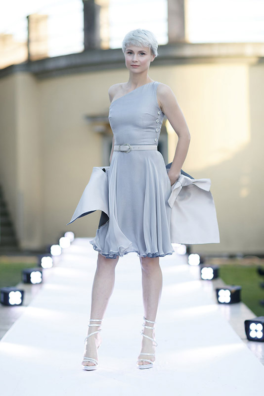 15-my-experience-in-a-fashion-runway-annartstyle-news.jpg