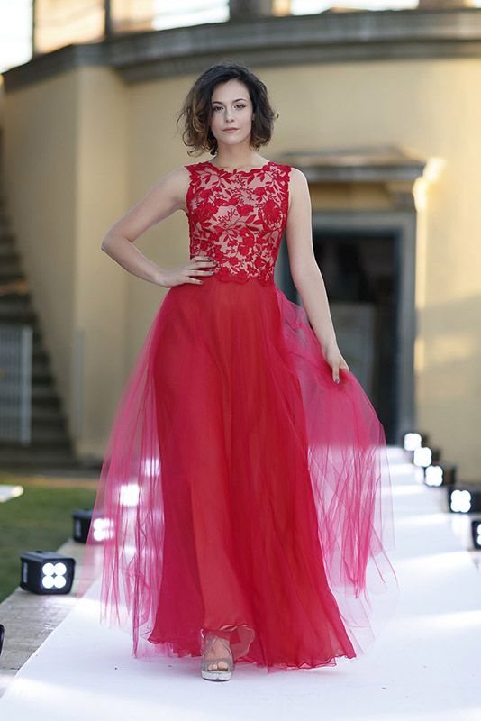 16-my-experience-in-a-fashion-runway-annartstyle-news.jpg