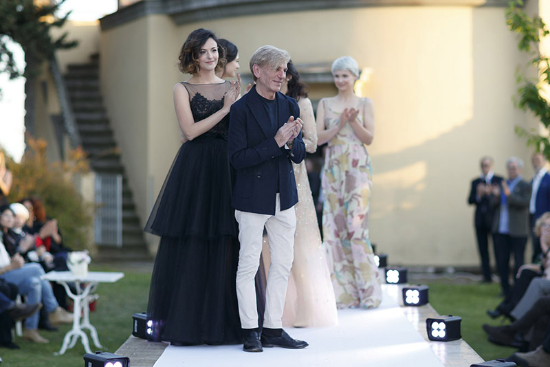 23-my-experience-in-a-fashion-runway-annartstyle-news.jpg