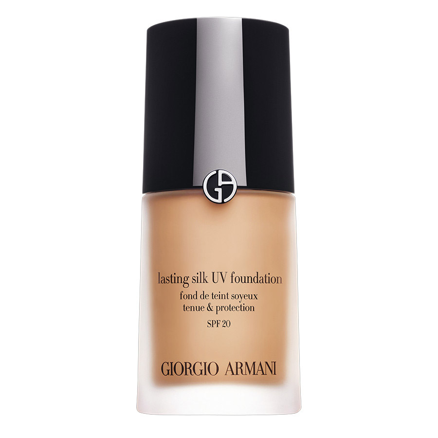 3-how-to-choose-the-right-foundation-my-tips-annartstyle-news.jpg