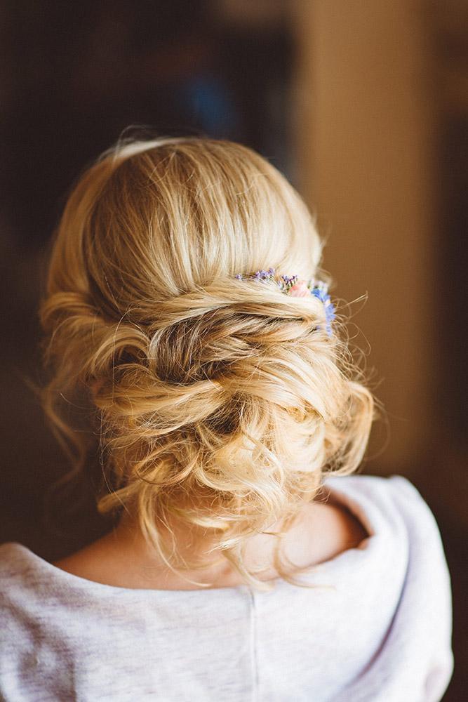 7-laura-destination-wedding-tuscany-annartstyle-news.jpg