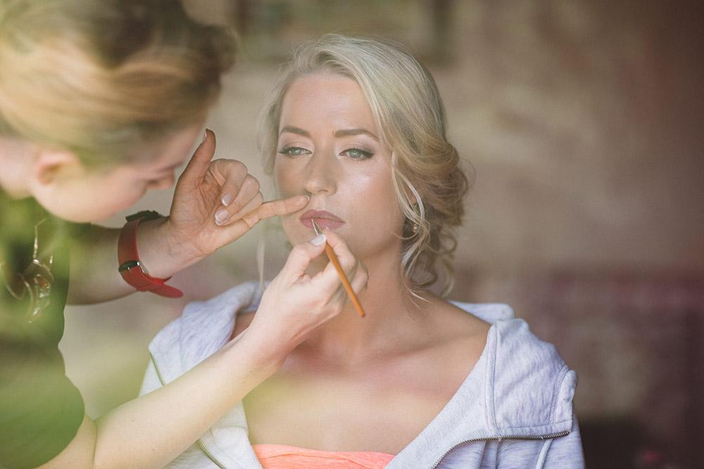 9-laura-destination-wedding-tuscany-annartstyle-news.jpg