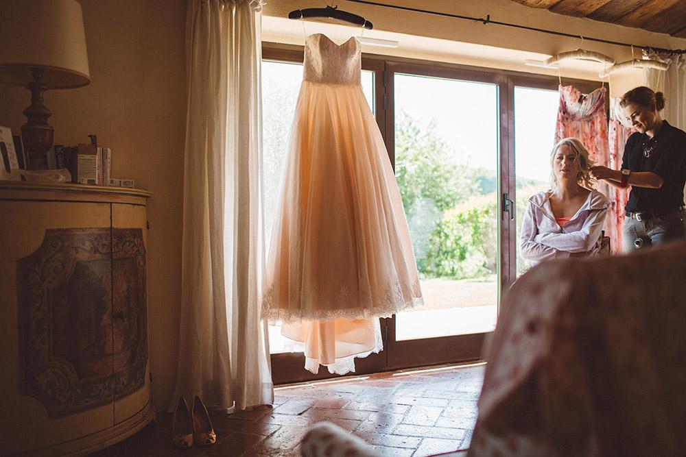 5-laura-destination-wedding-tuscany-annartstyle-news.jpg