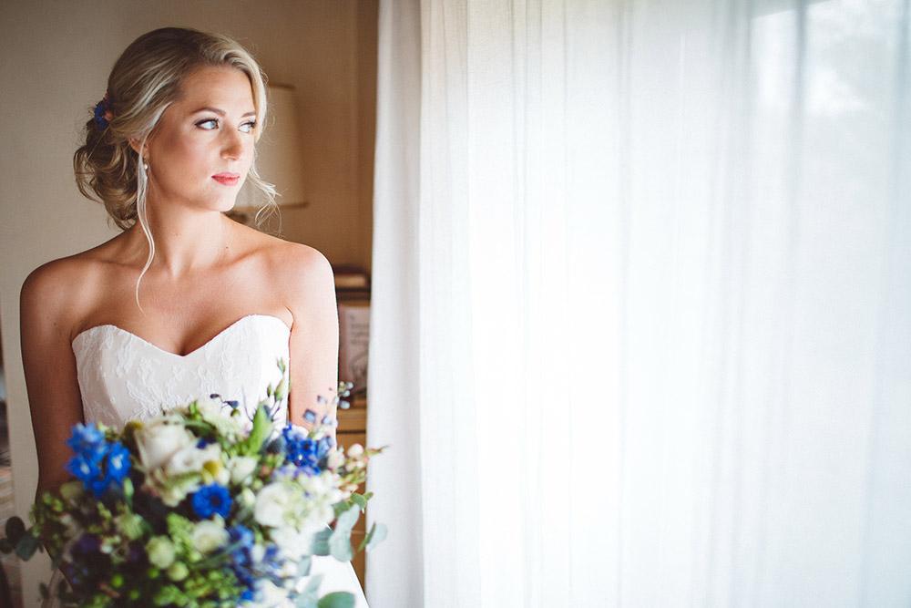 11-laura-destination-wedding-tuscany-annartstyle-news.jpg