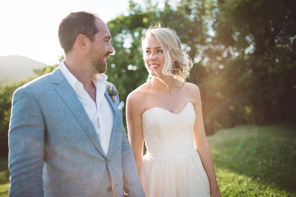 12-laura-destination-wedding-tuscany-annartstyle-news.jpg