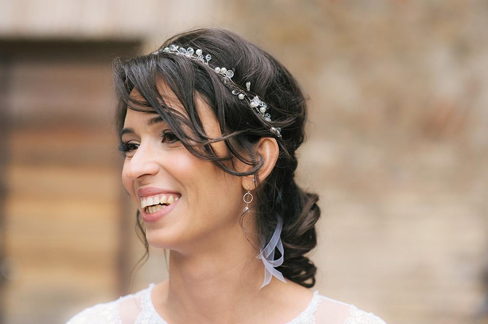 1-oksana-destination-wedding-rome-annartstyle-news.jpg