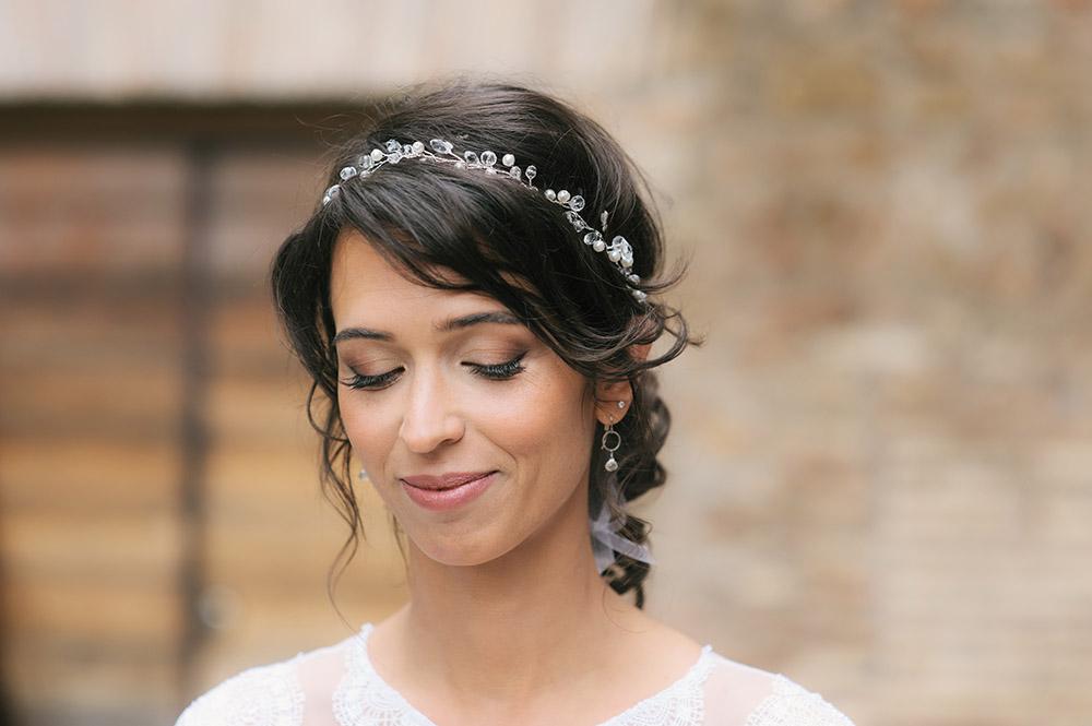 2-oksana-destination-wedding-rome-annartstyle-news.jpg
