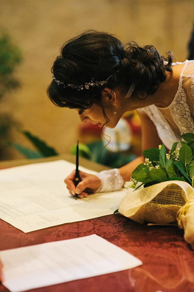 3-oksana-destination-wedding-rome-annartstyle-news.jpg