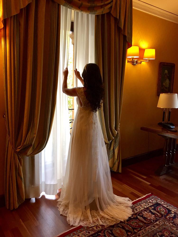 5-esin-mehmet-wedding-annartstyle-news.jpg