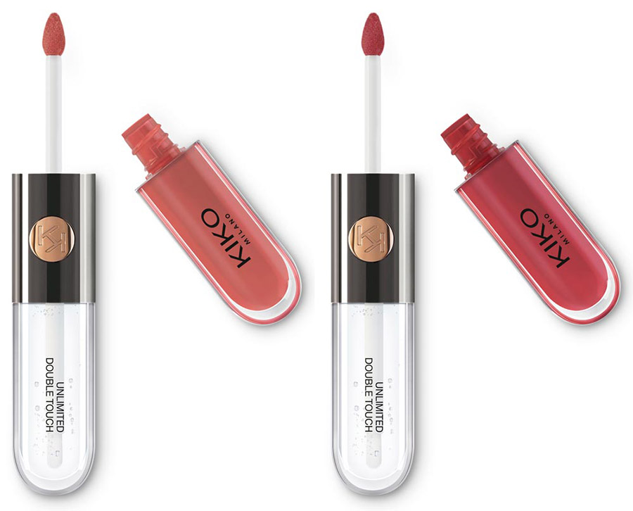 2-my-favourite-liquid-lipsticks-annartstyle.news.jpg
