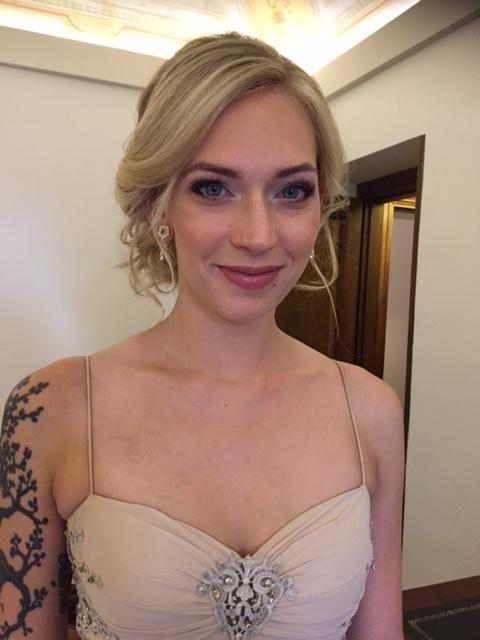 12-alysa-wedding-in-tivoli-annartstyle-news.JPG