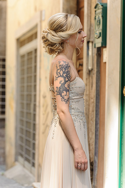 4-alysa-wedding-in-tivoli-annartstyle-news.jpg