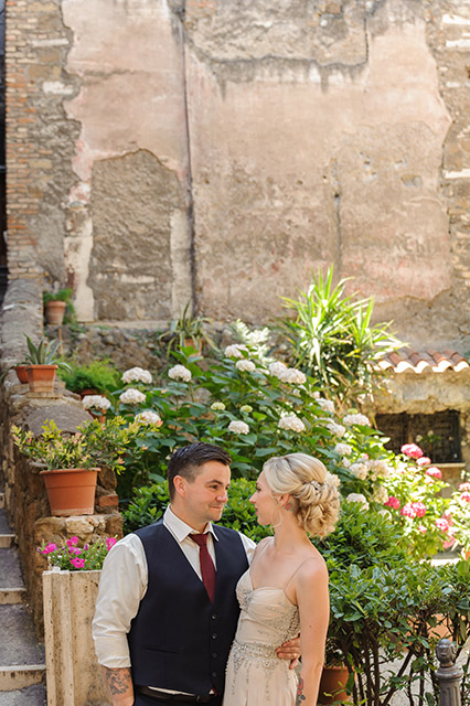7-alysa-wedding-in-tivoli-annartstyle-news.jpg