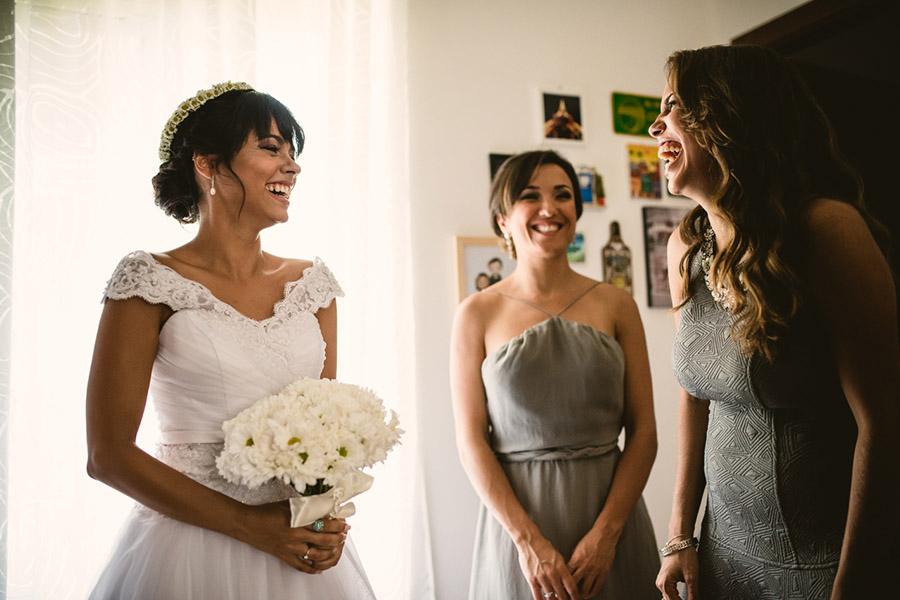 1-bridemaids-hair-and-make-up-annartstyle.jpg