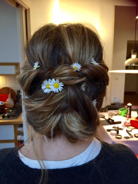 2-bridal-hair-trends-summer-2018-annartstyle-news.jpg
