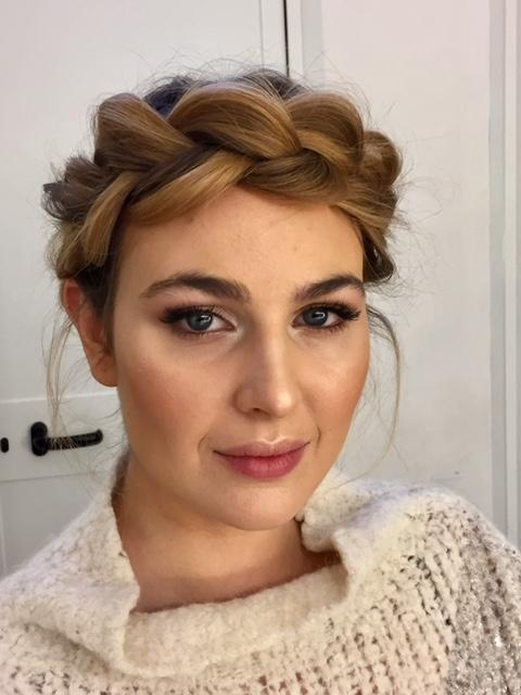 3-bridal-hair-trends-summer-2018-annartstyle-news.jpg