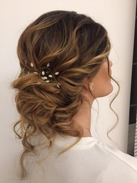 4-bridal-hair-trends-summer-2018-annartstyle-news.JPG