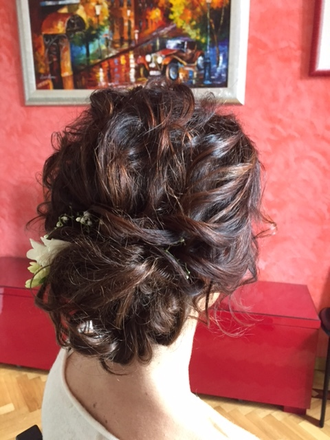 5-bridal-hair-trends-summer-2018-annartstyle-news.JPG
