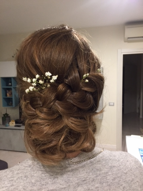 6-bridal-hair-trends-summer-2018-annartstyle-news.JPG