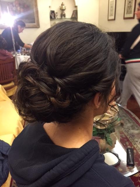 7-bridal-hair-trends-summer-2018-annartstyle-news.JPG