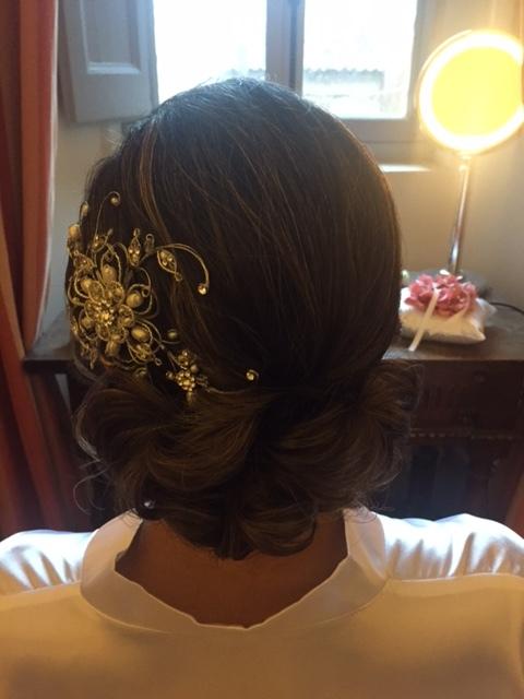 8-bridal-hair-trends-summer-2018-annartstyle-news.JPG