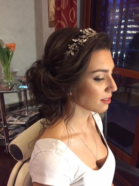 11-bridal-hair-trends-summer-2018-annartstyle-news.JPG