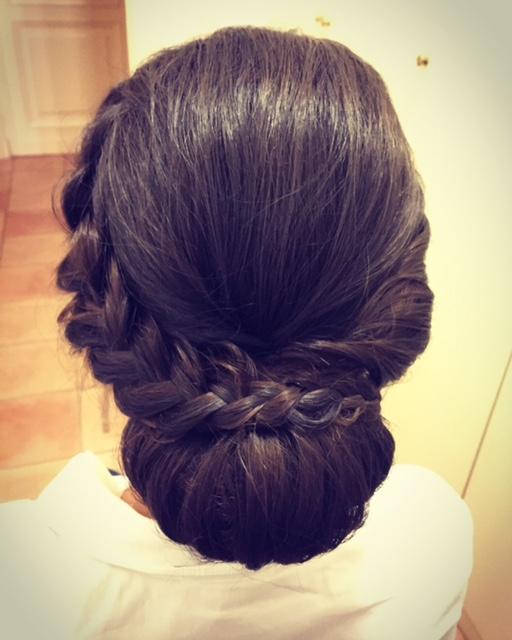 15-bridal-hair-trends-summer-2018-annartstyle-news.JPG