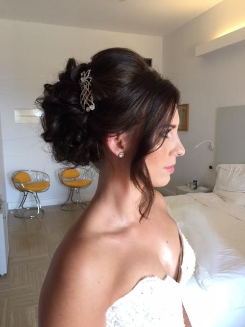 21-bridal-hair-trends-summer-2018-annartstyle-news.JPG