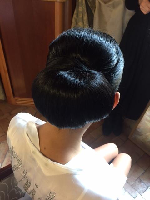 23-bridal-hair-trends-summer-2018-annartstyle-news.JPG